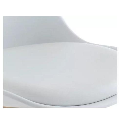 juego-comedor-mesa-ferra-120cm-4-sillas-tulip-